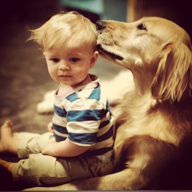 dogs-and-kids-001-04212013