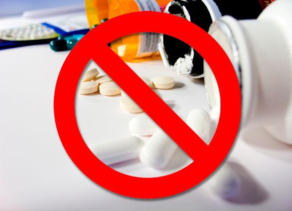 Pills-No-600