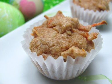 carrot-mini-muffins4-393x295