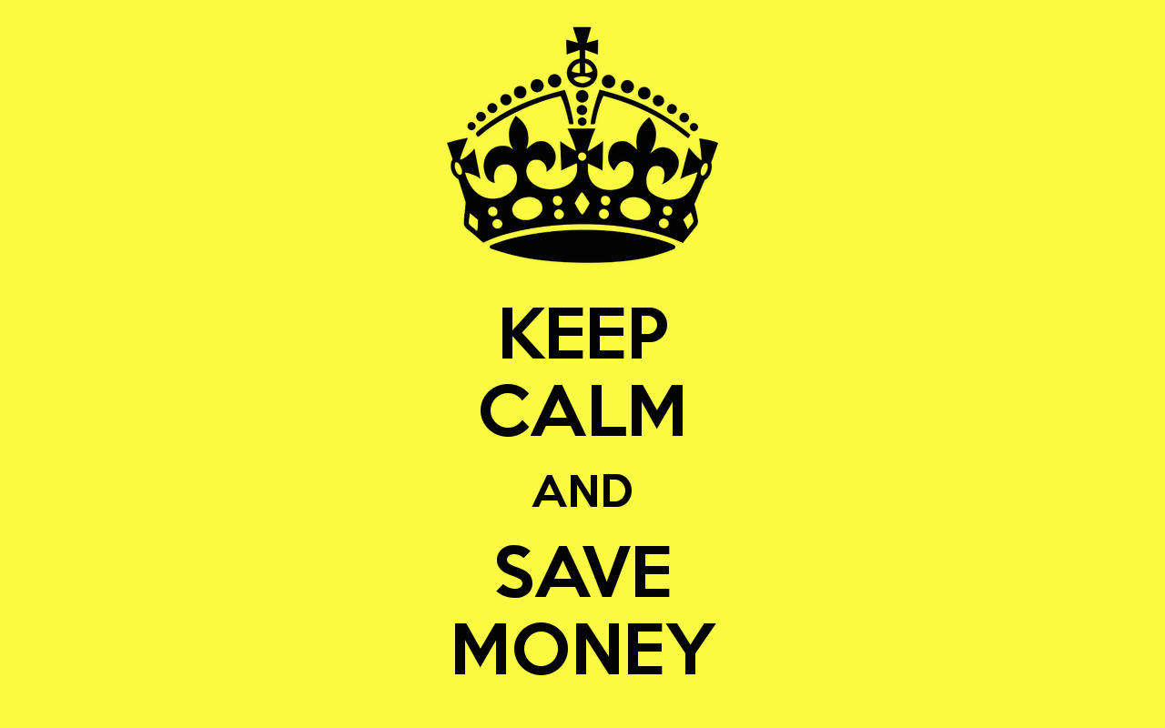 keep-calm-and-save-money-39