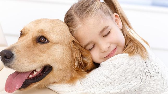 best breeds for your children